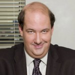 One on One with Brian Baumgartner