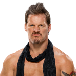One on One with Chris Jericho