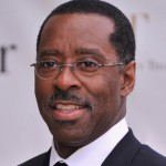 One on One with Courtney B. Vance