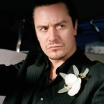 One on One with Mike Patton