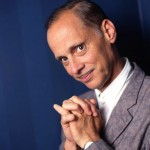 One on One with John Waters