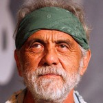 One on One with Tommy Chong