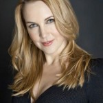 One on One with Reneé O'Connor