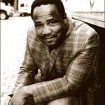 One on One with Isiah Whitlock Jr.