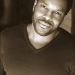 One on One with Chad Coleman