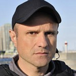 One on One with Enrico Colantoni