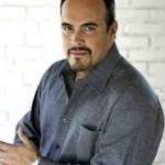 One on One with David Zayas