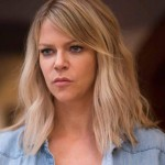 One on One with Kaitlin Olson