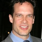 One on One with Diedrich Bader