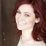 One on One with Carrie Preston