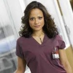 One on One with Judy Reyes
