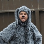Wilfred - 2011