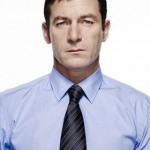 One on One with Jason Isaacs