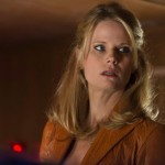 One on One with Joelle Carter