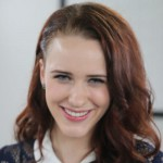 Hobo Radio Interview - Rachel Brosnahan