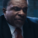 One on One with Keith David