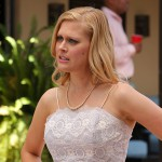 One on One with Janet Varney