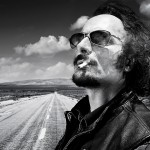 One on One with Kim Coates