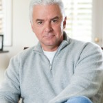 One on One with John O'Hurley