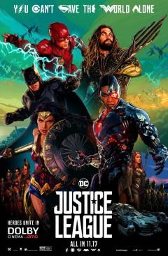 justiceleague-poster