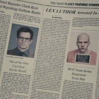 superman-obit-1
