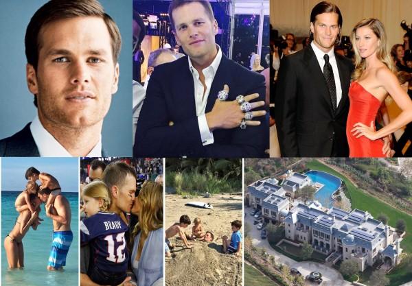 Brady Collage_00000