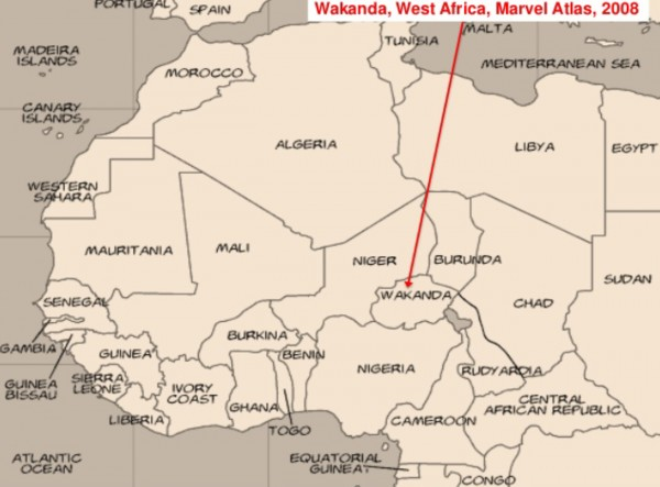 WAKANDA MAP_00000