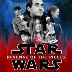 Hobo Radio Interview - Dana James Jones, director of Star Wars: Revenge of the Incels