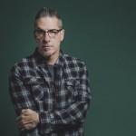Hobo Radio Interview - Greg Behrendt