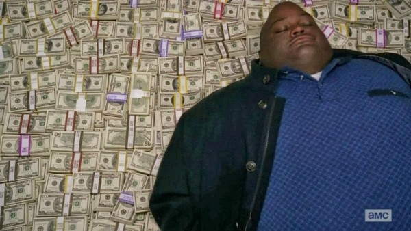 huell-money-breaking-bad