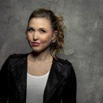 Hobo Radio Interview - Taylor Tomlinson