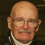 Hobo Radio Interview - Remembering Dennis O'Neil